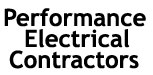 Performance Electrical Contractors